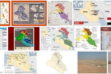 Iraq Country Profile