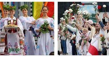 Belarus Culture