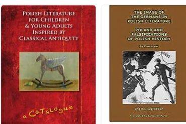 Poland Literature - Young Poland